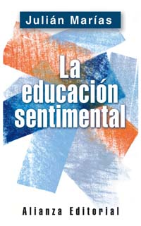 9788420678504 la educacion sentimental